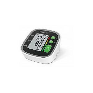 Asinsspiediena mērītājs Systo Monitor 300