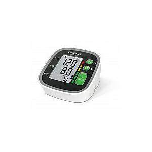 Asinsspiediena mērītājs Systo Monitor Connect 300