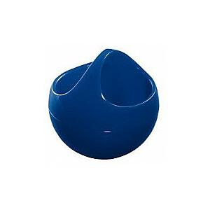 Piederumu trauks Bowl Make-Up zils