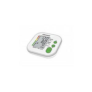 Asinsspiediena mērītājs Systo Monitor 180