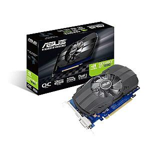 VGA PCIE16 GT1030 2GB GDDR5