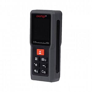 Lāzera tālmērs 0.05-40m DM-40S 49991000 DNIPRO-M