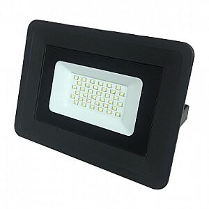 Prožektors LED 50W 4000K IP65