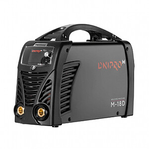 Metināšanas iekārta 5800W IGBT M-18D + WS-3220AB Dnipro-M