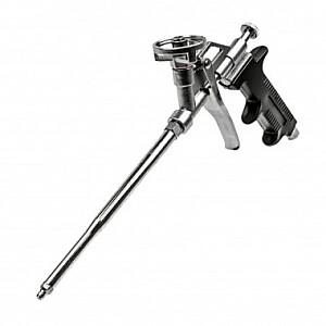 Putu pistole, metāla, F-02