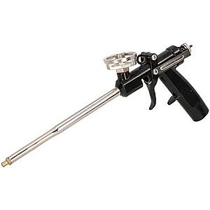 Putu pistole, metāla, F-04