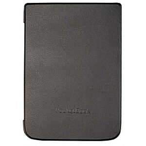 Tablet Case POCKETBOOK Black WPUC-740-S-BK