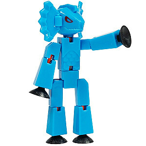 STIKBOT MONSTERS Figūra