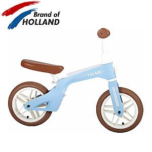 Bērnu velosipēds Volare 10 '' Blue