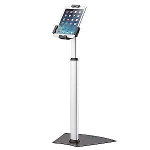 TABLET ACC FLOOR STAND/TABLET NEWSTAR