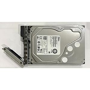 SERVER ACC HDD 4TB 7.2K SATA/3.5''14GEN 400-BJTG DELL