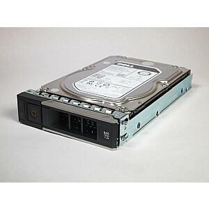 "SERVER ACC HDD 8TB 7.2K NLSAS/3.5""14GEN 400-BMGP DELL"