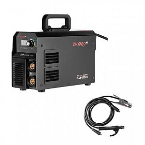 Metināšanas invertors IGBT 5100W SAB-17DFB + WS-3220AB