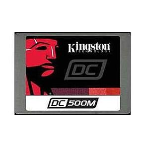 "SSD SATA2.5"" 960GB/SEDC500M/960G KINGSTON"