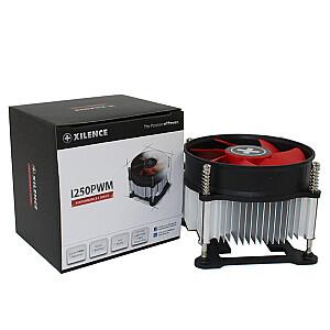 XILENCE XC032 A250PWM CPU COOLER