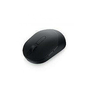 MOUSE USB OPTICAL WRL MS5120W/570-ABHO DELL