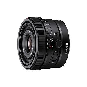 Sony SEL24F28G FE Lens 24mm F2.8 G Master
