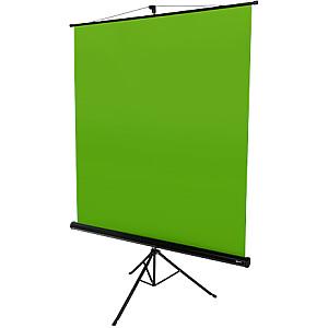 Arozzi Green Screen
