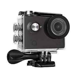 Acme Action camera VR04 140 °, 720 pixels, 30 fps, Built-in speaker(s), Built-in display, Built-in microphone,