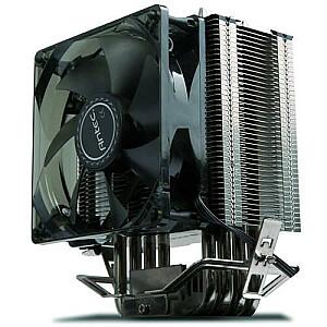 CPU COOLER MULTI SOCKET/A40 PRO ANTEC