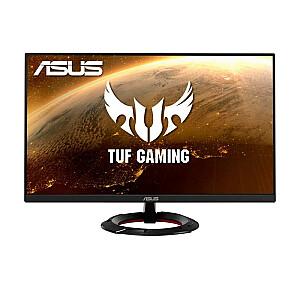 """ASUS 23.8"""" TUF Gaming VG249Q1R"""