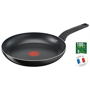 TEFAL Pan B5670253 Simply Clean  Frying, Diameter 20 cm