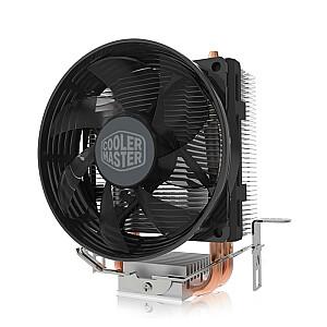 CPU COOLER S_MULTI/RR-T20-20FK-R1 COOLER MASTER