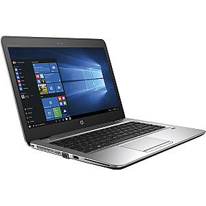"""HP 745 G3 14"""" 1920x1080 A10-8700B 4GB 120SSD WIN10Pro"""
