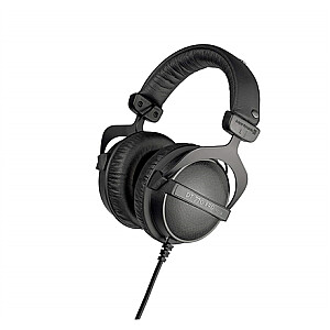 Beyerdynamic Wired DT 770 PRO 32  Headband/On-Ear, Noice canceling
