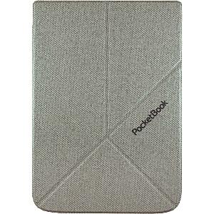 "Tablet Case POCKETBOOK 7.8"" Light Grey"