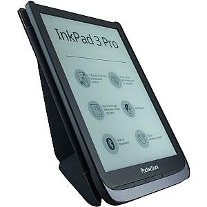 "Tablet Case POCKETBOOK 7.8"" Dark Grey"