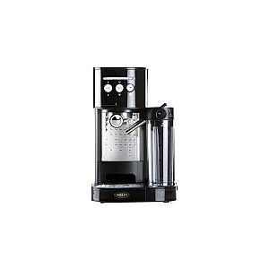 Kafijas automāts Boretti  B400