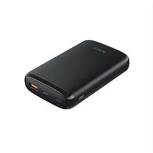 POWER BANK USB 10000MAH PB-Y22/LLTSN1002322 AUKEY