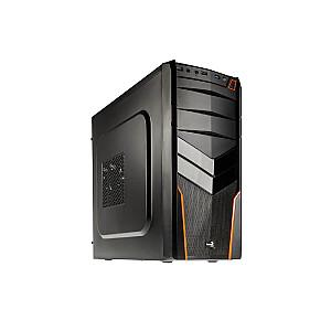 ITS i3-4130 8GB 120SSD WIN10Pro