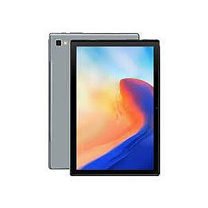 Blackview TAB 8 LTE 64GB Grey