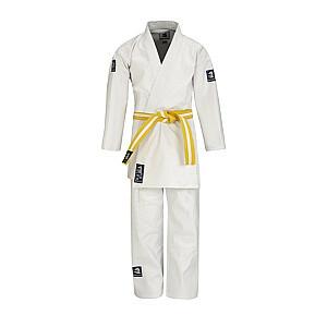 Kimono karatē ALLROUND 130cm progresīviem