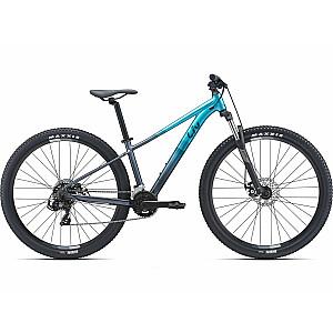 Mountain Bike Liv Tempt 27,5 4 zils (2021.g.) Rāmja izmērs: S