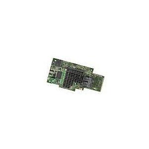SERVER RAID MODULE SAS/SATA/RMS3CC040 932473 INTEL