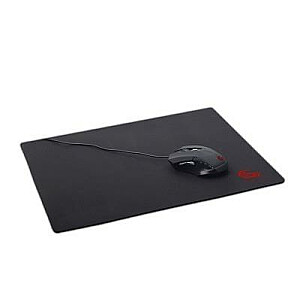 MOUSE PAD GAMING SMALL/MP-GAME-S GEMBIRD