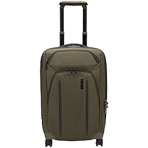 Thule Crossover 2 Carry On Spinner C2S-22 Forest Night (3204033)