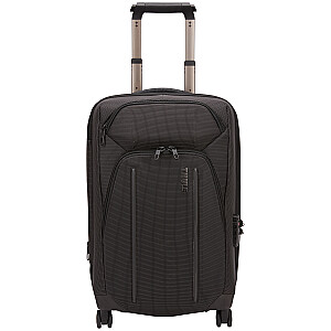 Thule Crossover 2 Carry On Spinner C2S-22 Black (3204031)