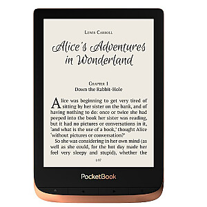 """E-Reader POCKETBOOK Touch HD 3 6"""""""