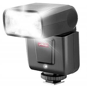 Metz Mecablitz M360 Digital flash, for Fujifilm