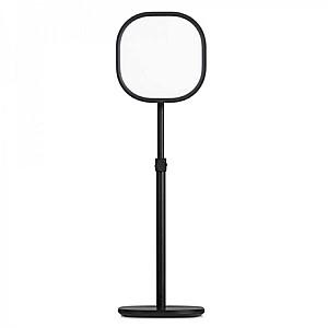Elgato Key Light Air 1400 lm, 2900-7000 K, Black, LED lamp