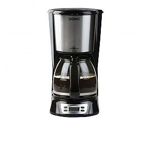 Kafijas automāts DOMO DO708K