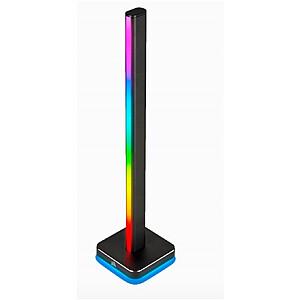 Corsair Smart Lighting Tower Expansion Kit iCUE LT100 Multicolour