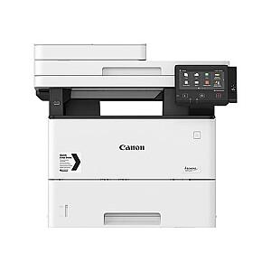 PRINTER/COP/SCAN/FAX I-SENSYS/MF543X 3513C014 CANON