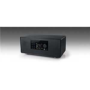 Muse Radio M-695 DBT USB port, AUX in, FM radio, NFC, CD player, Bluetooth, 60 W