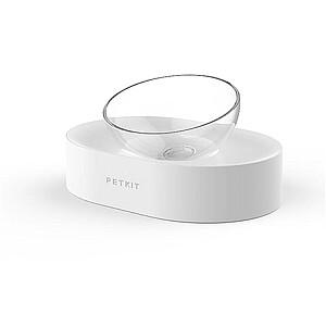 PETKIT Bowl Fresh Nano Single Capacity 0.24 L, Material ABS, White