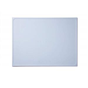 PETKIT Food mat Material Silicone, Grey